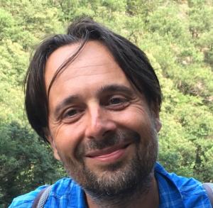 dott. Benedetto Tangocci