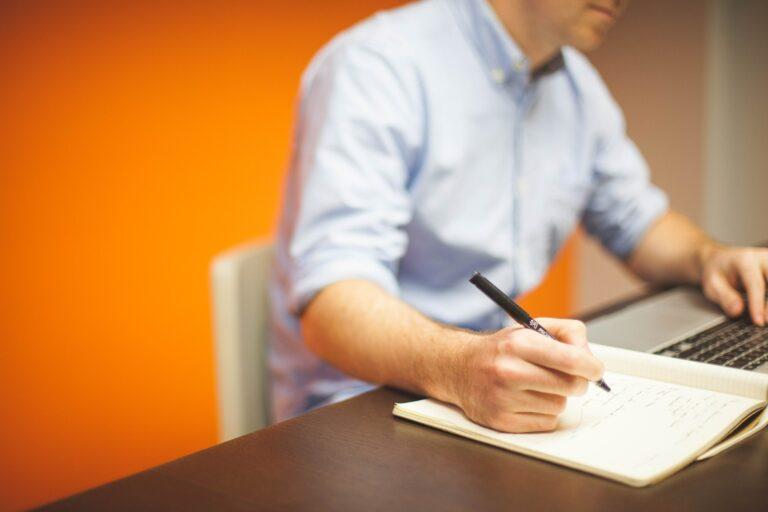 difficoltà lavorative psicolog firenze