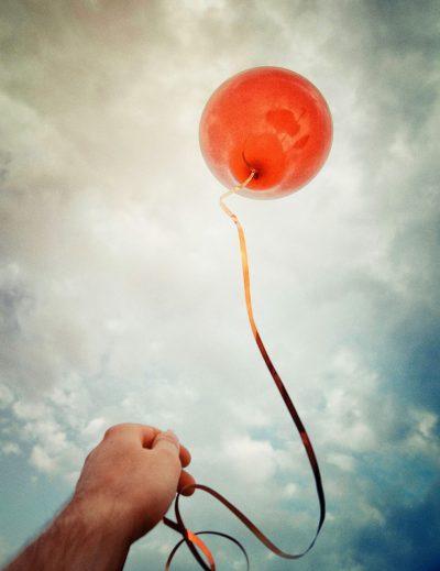 balloon-2836970_1280